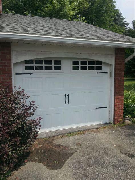 34 Best Carriage House Garage Doors By C H I Overhead Chi Overhead Doors Inc