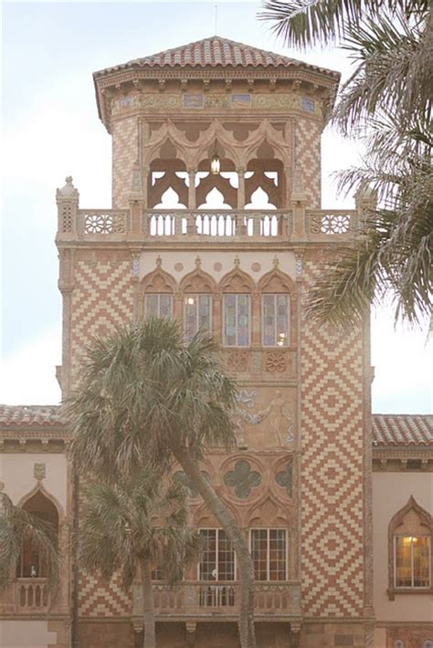 moorish architecture 53 best images about bold quot old world quot patterns color on