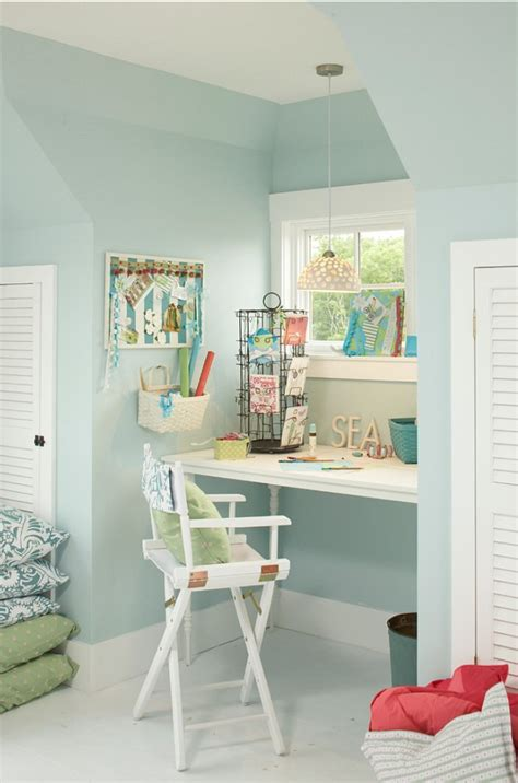 coastal cottage with paint color ideas home bunch interior design ideas