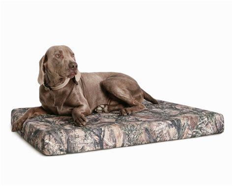 Sumber Grosir Oblong Blue Mat Flece Fit To L memory foam bed oval memory foam bed grey great dane beds large washable
