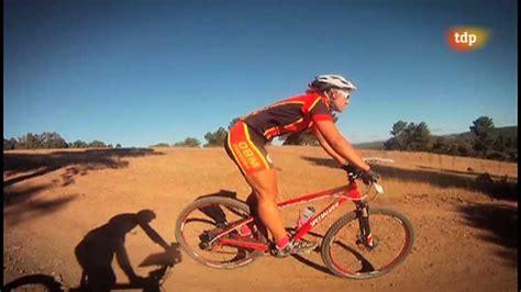 imágenes épicas de ciclismo ciclismo bicicleta de monta 241 a carreras de orientaci 243 n