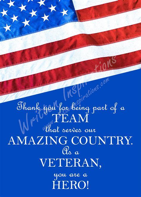 cards for veterans cards for veterans program