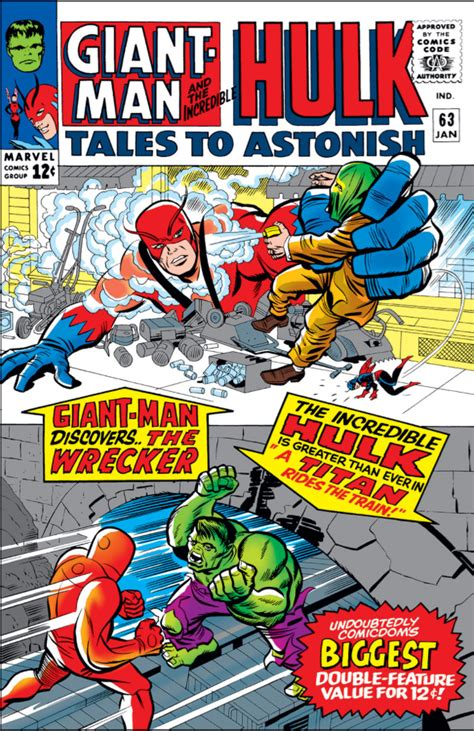 talking tales catch that chinchilla books tales to astonish vol 1 63