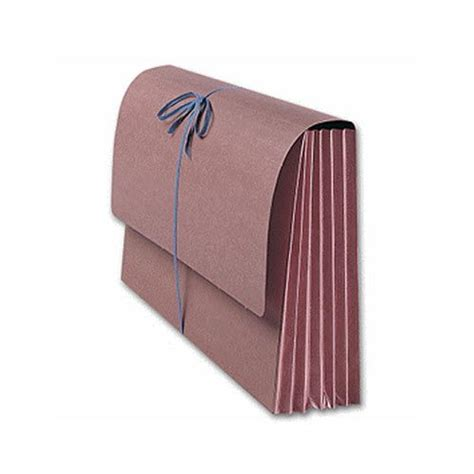 Key Pocket Envelope Color Carfu R 14 best images about real estate brokers and agents on ink color vinyls and advertising