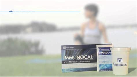 Whey Protein Murah Bandung jual suplemen fitness semarang jual whey protein paling murah