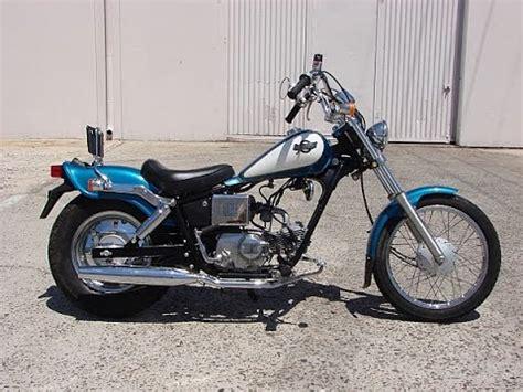 50ccm Motorrad Honda by Honda Jazz 50cc Jazz 50 Or Rebel 50cc