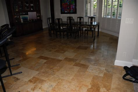 scythia tile stone tile floor gallery