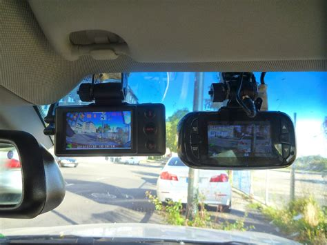 How a cheap dash cam can save you up to 20% on your car