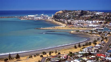 napier guide for backpackers backpacker guide new zealand