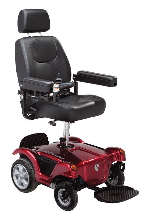 sillas ruedas electricas silla de ruedas el 233 ctrica r400 ayudas din 225 micas