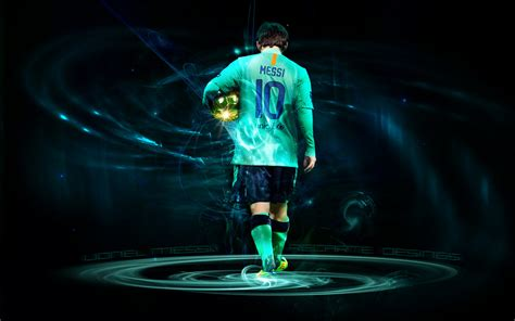 Messi Barcelona Wallpaper Hd | lionel messi new hd wallpapers 2013 2014 football stars