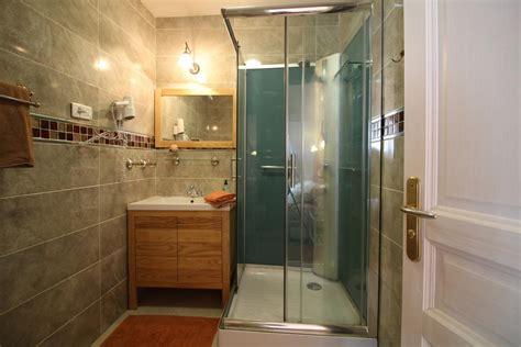 chambre hote lourdes chambre d h 244 tes 224 lourdes r 233 gion lourdes tarbes g 238 tes