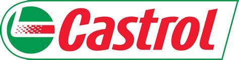castrol gtx  tr