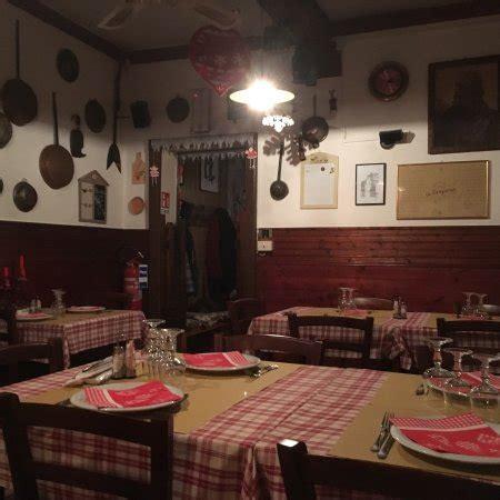 trattoria pavia trattoria ca pavia restaurant reviews phone