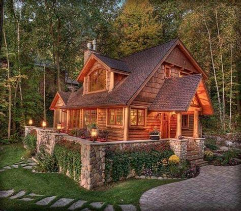 cabin homes 25 best log cabins ideas on log cabin homes