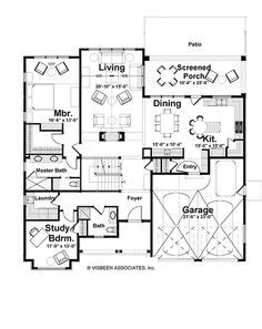 visbeen floor plans 1000 images about stockton home by visbeen associates on