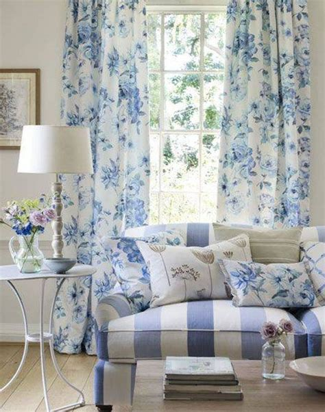 french country cottage curtains 1000 ideas about french country curtains on pinterest
