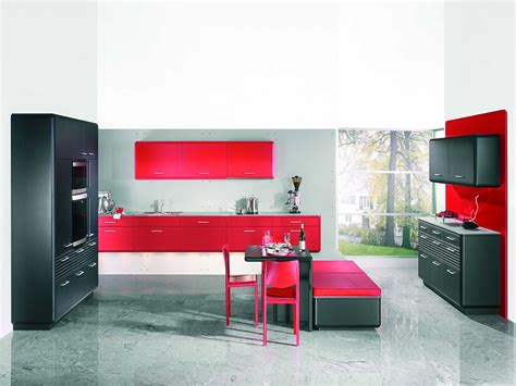 red home decor ideas enchanting kitchen island home decor and ideas with dark