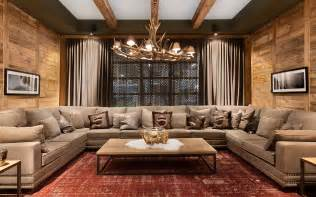 Home Interior Usa 28 Home Interiors Usa Officialkod Beautiful Interiors Officialkod Living Room
