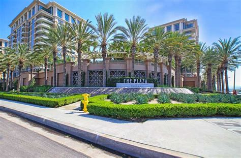 Mba Colleges In Irvine by Irvine Plaza Irvine Condos For Sale Irvine Real Estate