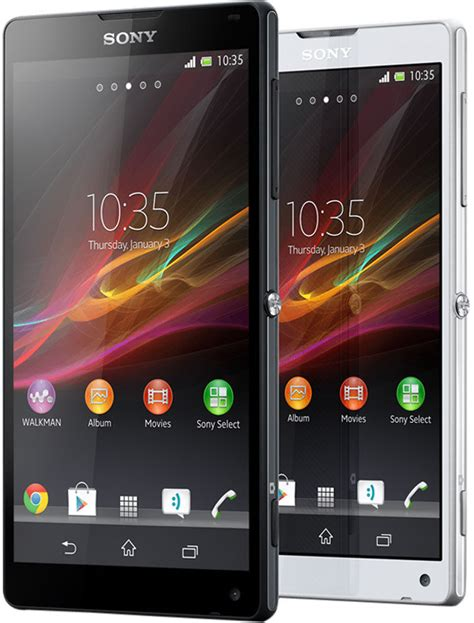 x track reviews price where to buy xtrasize in the low 2017 11 09 14 00 14 8 sony xperia zl buy sony xperia zl sony xperia zl