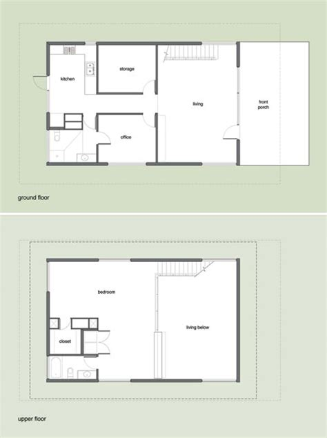 studio house plans small art studio house plans joy studio design gallery