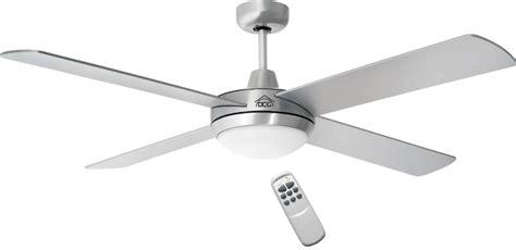 ventilatore a soffitto con telecomando e luce ve crd40tl dcg ventilatore soffitto parete lada luce
