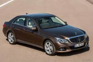 most wanted cars mercedes e class 2013