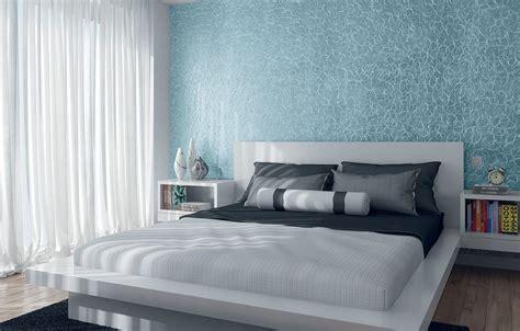 home decor colour combinations colour schemes for bedrooms asian paints best home