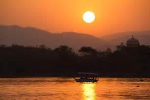 6 astuces pour r 233 ussir des photos de coucher de soleil qui