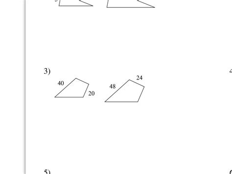 Scale Factor Worksheets 7th Grade by Math Scale Factor Worksheets Finding Factors Worksheet
