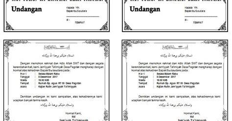 format surat lamaran kerja untuk pending desa contoh surat lamaran kerja sarjana pending desa