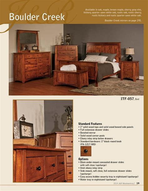 bed room boom 9 best amish bedroom furniture and collections images on