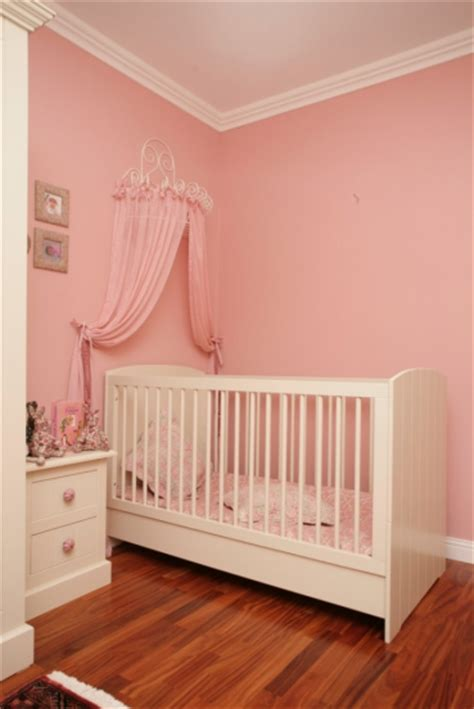 pink and white room pink and white room for your baby