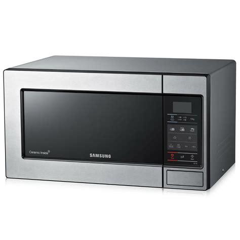Microwave Oven microwave oven samsung me73m bal