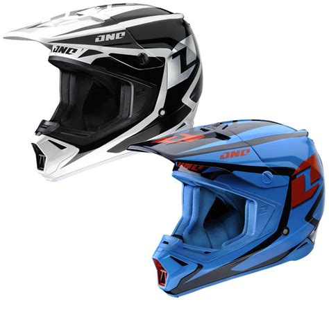 one helmets motocross one industries gamma bot motocross helmet clearance