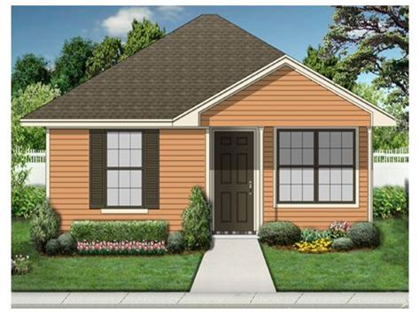 small one bedroom house one bedroom house plans with garage small one bedroom