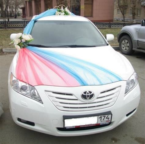 wedding cars decoration ideas pictures hd wallpapers hd