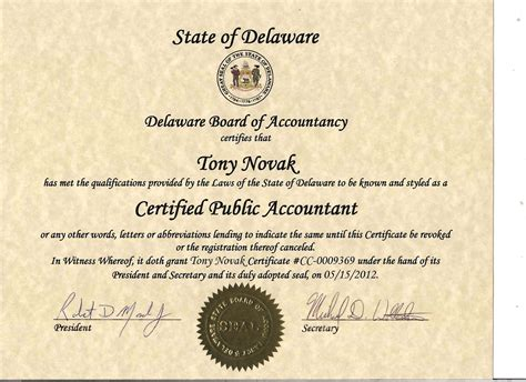 Of Montana Mba Tuition by Awesome Photograph Of Accountant Certification Business