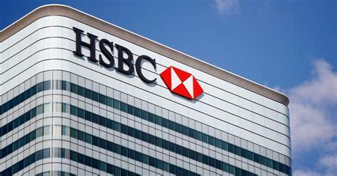 hsbc filiali in italia hsbc traferisce 6 succursali da londra a parigi il sole