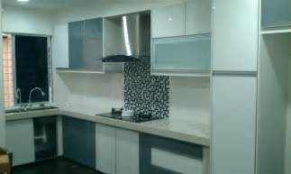 interior kitchen cabinets u shaped kitchen cabinet design interior exterior doors