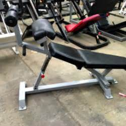 body master bench benches squat racks fitness equipment empire