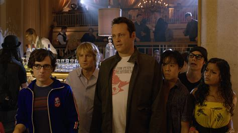 the intern vince vaughn the internship learning from vince vaughn and owen wilson