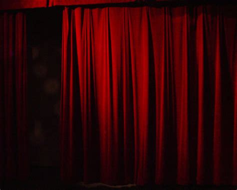 peek behind the curtain a peek behind the curtain at real estate practices