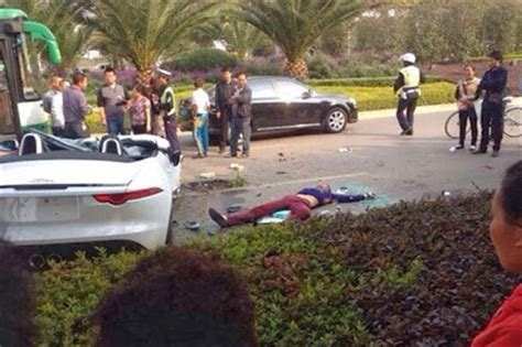 fast and furious actor real death paul walker body after death pin paul walker dead body