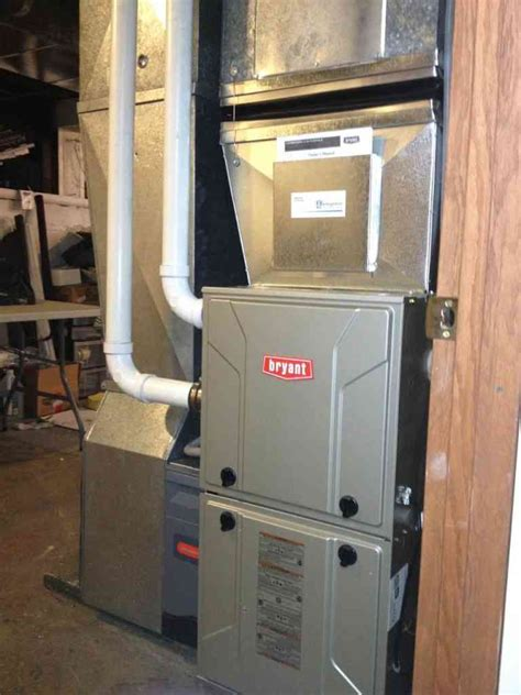 furnace prices gas furnace prices