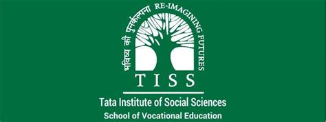 Tiss Mba Program by Tiss Pgdhr Updates