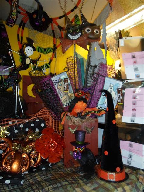 halloween themes pinterest halloween tmigifts com craft ideas pinterest
