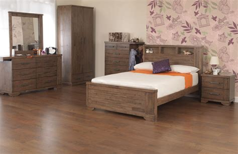 dreams bedroom furniture uk rooms