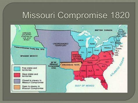 missouri compromise map activity answer key 100 missouri compromise worksheet the missouri